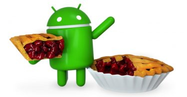 Android security flaw
