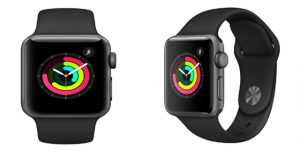 Apple smart watch | unique gifting ideas