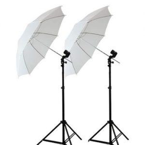 umbrella light stand for youtuber   gadgets for yotuber