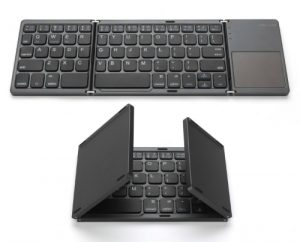 foldable keyboard for students