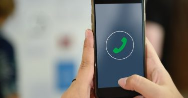 best call recorders for android | best android call recording apps