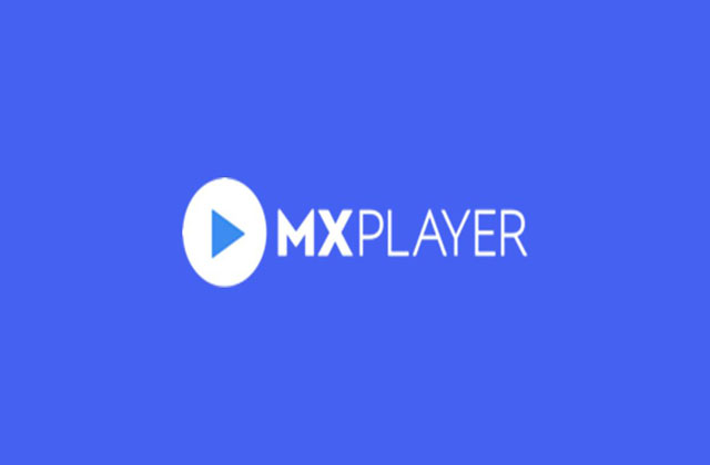 Best MX Player Alternatives