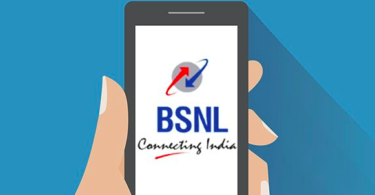 bsnl balance check validity check ussd codes