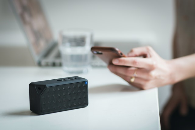 Best Bluetooth speakers under 2000 Rs. India
