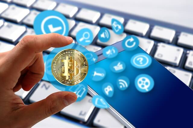 cryptocurrency security risks | secure cryptocurrency online
