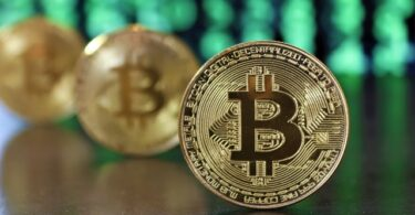 steps to secure cryptocurrency online