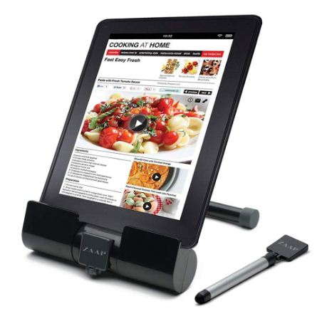 ZAPP Phone & Tablet Stand Holder